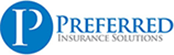 preferred insurance solutions